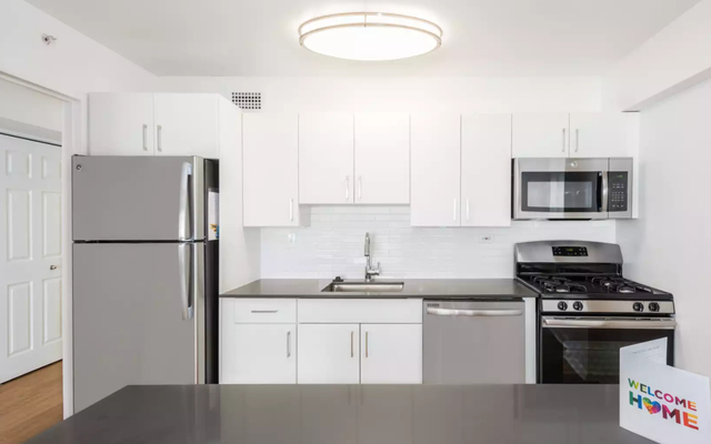 2 Bedrooms, West End Rental in Boston, MA for $3,435 - Photo 2
