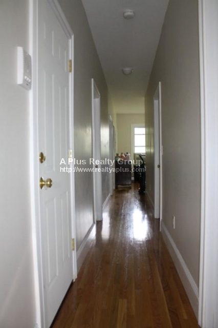 3 Bedrooms, Hyde Square Rental in Boston, MA for $2,500 - Photo 2