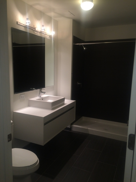 2 Bedrooms, South Loop Rental in Chicago, IL for $2,500 - Photo 2