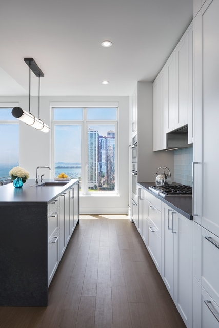 3 Bedrooms, Streeterville Rental in Chicago, IL for $8,165 - Photo 2