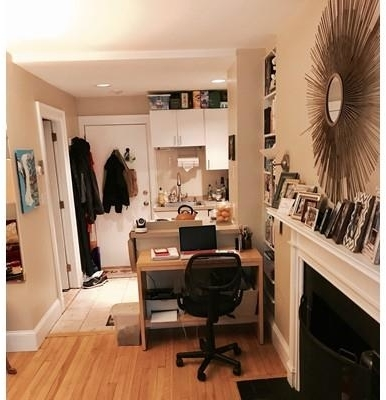 Studio, West End Rental in Boston, MA for $1,895 - Photo 2