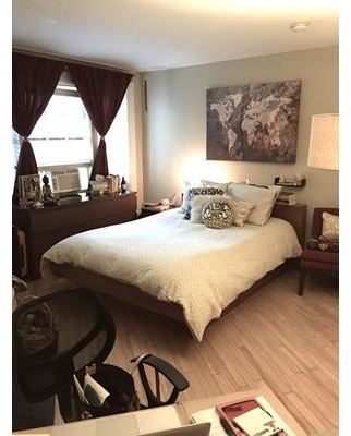 Studio, West End Rental in Boston, MA for $1,895 - Photo 1