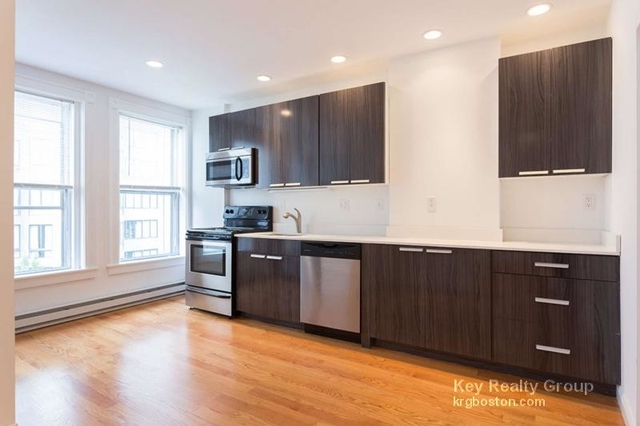 1 Bedroom, Prudential - St. Botolph Rental in Boston, MA for $3,275 - Photo 2