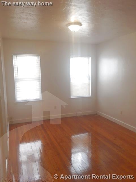 3 Bedrooms, Faulkner Rental in Boston, MA for $2,200 - Photo 1
