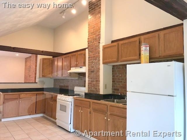 2 Bedrooms, Spring Hill Rental in Boston, MA for $2,400 - Photo 2