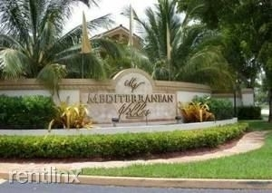 1 Bedroom, Pelicans Point Rental in Miami, FL for $1,375 - Photo 1