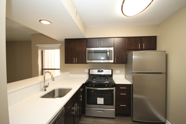 1 Bedroom, Ranch Triangle Rental in Chicago, IL for $1,850 - Photo 2