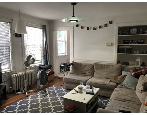4 Bedrooms, Oak Square Rental in Boston, MA for $2,800 - Photo 1