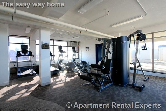 1 Bedroom, Kendall Square Rental in Boston, MA for $2,680 - Photo 2