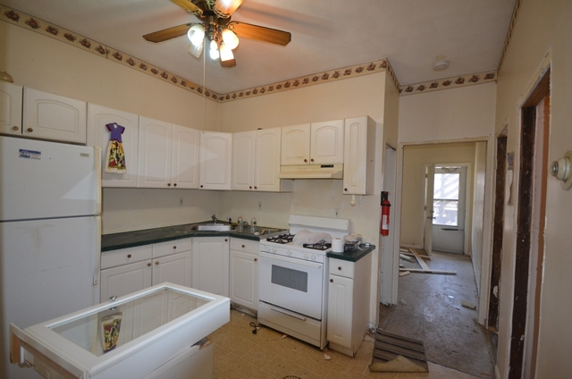 2 Bedrooms, Jeffries Point - Airport Rental in Boston, MA for $2,400 - Photo 2