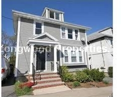 5 Bedrooms, Mission Hill Rental in Boston, MA for $4,000 - Photo 1