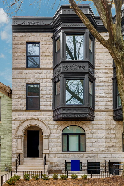 6 Bedrooms, Lincoln Park Rental in Chicago, IL for $15,000 - Photo 1