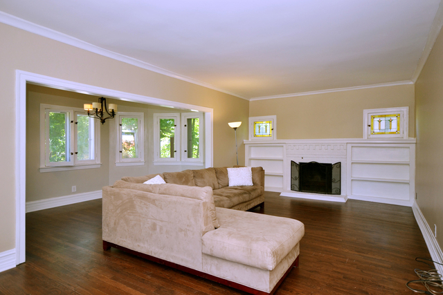 4 Bedrooms, Oak Park Rental in Chicago, IL for $3,250 - Photo 2