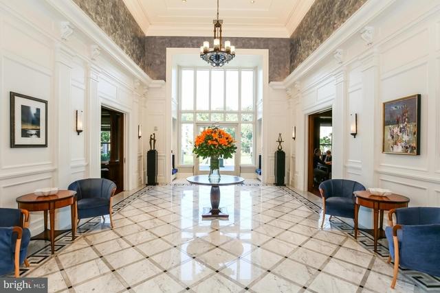 1 Bedroom, Woodley Park Rental in Washington, DC for $5,620 - Photo 2