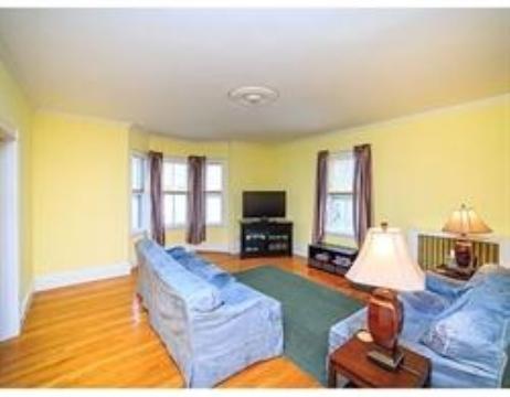 3 Bedrooms, Brookline Village Rental in Boston, MA for $3,250 - Photo 1