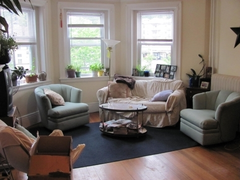 3 Bedrooms, Washington Square Rental in Boston, MA for $4,100 - Photo 2