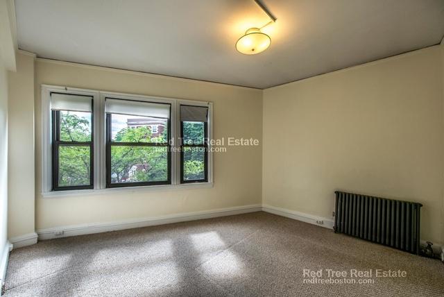2 Bedrooms, Harvard Square Rental in Boston, MA for $2,750 - Photo 1