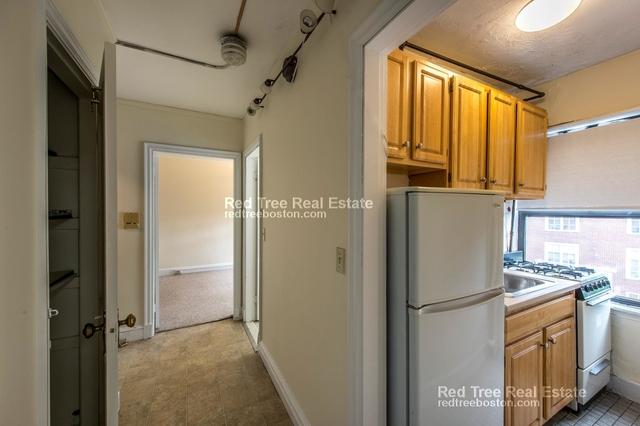 2 Bedrooms, Harvard Square Rental in Boston, MA for $2,750 - Photo 2