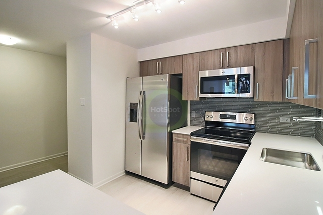1 Bedroom, University Village - Little Italy Rental in Chicago, IL for $1,610 - Photo 2