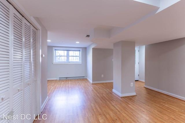 1 Bedroom, Mount Pleasant Rental in Washington, DC for $1,790 - Photo 2