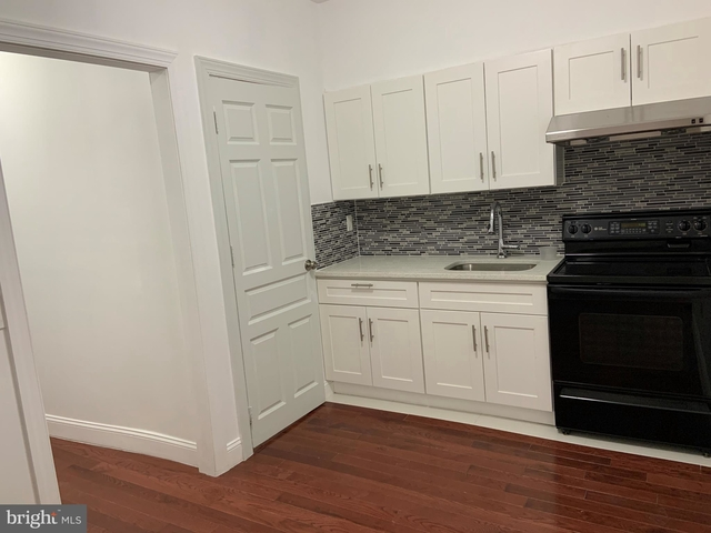 2 Bedrooms, Point Breeze Rental in Philadelphia, PA for $1,550 - Photo 1