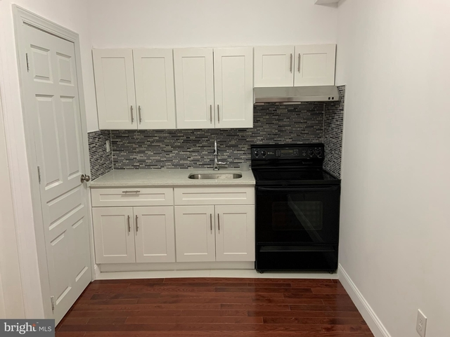 2 Bedrooms, Point Breeze Rental in Philadelphia, PA for $1,550 - Photo 2