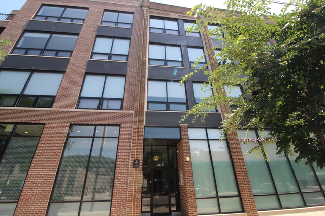 2 Bedrooms, Edgewater Rental in Chicago, IL for $2,005 - Photo 1