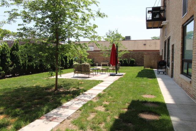 2 Bedrooms, Edgewater Rental in Chicago, IL for $2,150 - Photo 2