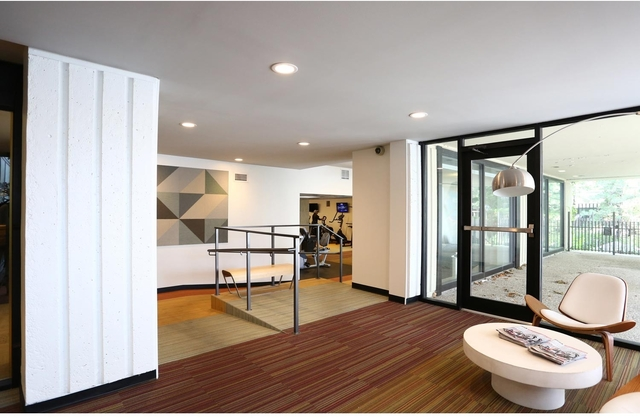 1 Bedroom, East Hyde Park Rental in Chicago, IL for $1,620 - Photo 2
