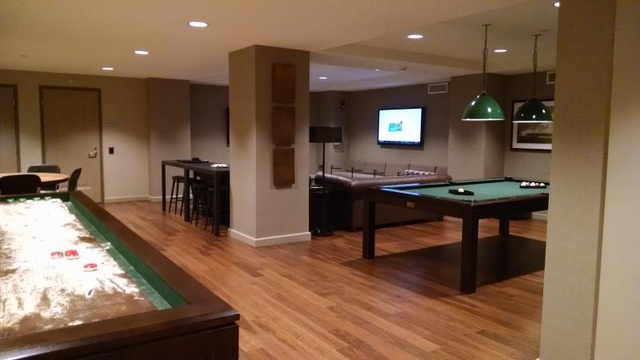 1 Bedroom, Columbus Rental in Boston, MA for $5,490 - Photo 1