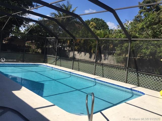 4 Bedrooms, Hallandale Beach Rental in Miami, FL for $10,000 - Photo 1