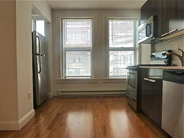 1 Bedroom, Prudential - St. Botolph Rental in Boston, MA for $2,600 - Photo 2