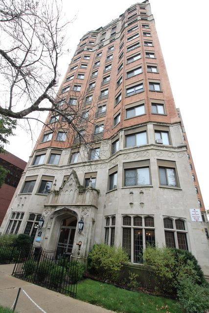 2 Bedrooms, Rogers Park Rental in Chicago, IL for $1,124 - Photo 2