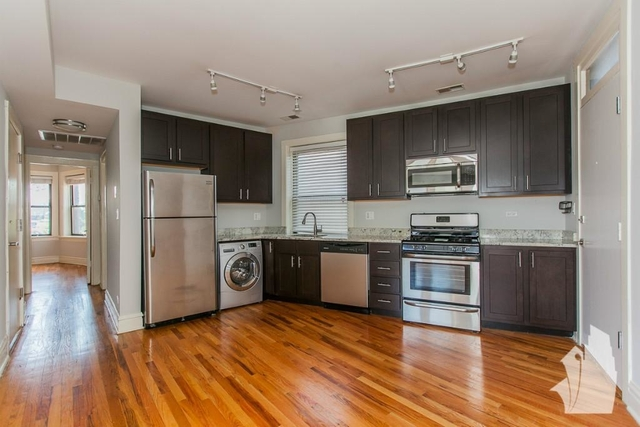 1 Bedroom, Ravenswood Rental in Chicago, IL for $1,650 - Photo 2
