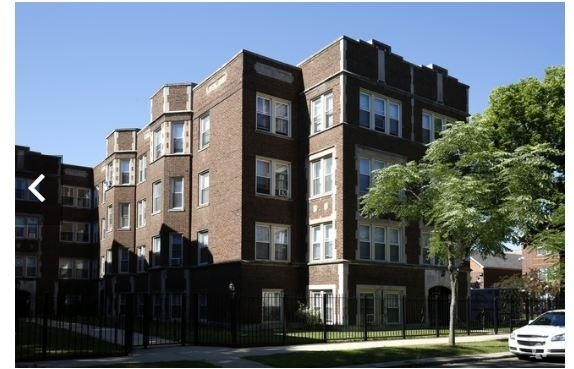 2 Bedrooms, South Shore Rental in Chicago, IL for $1,253 - Photo 1