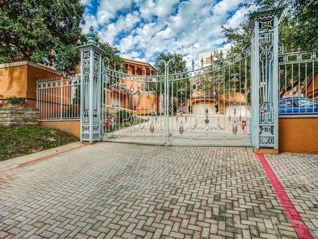 3 Bedrooms, Oak Lawn Rental in Dallas for $6,950 - Photo 1