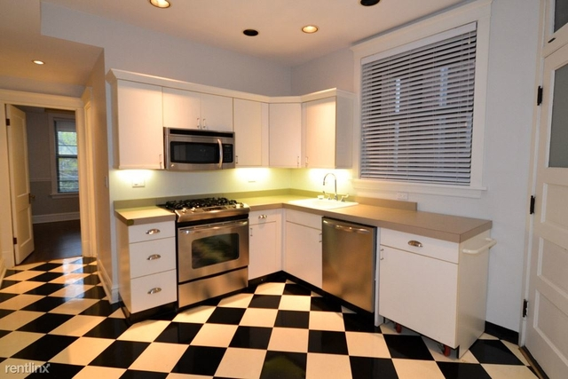 1 Bedroom, North Center Rental in Chicago, IL for $1,795 - Photo 2