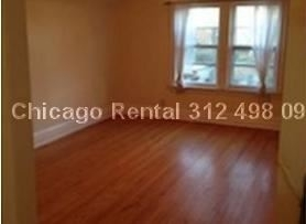 2 Bedrooms, North Center Rental in Chicago, IL for $1,450 - Photo 1