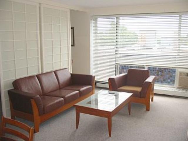 Studio, Neighborhood Nine Rental in Boston, MA for $2,200 - Photo 1