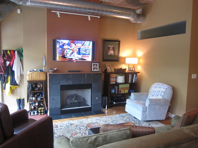 1 Bedroom, University Village - Little Italy Rental in Chicago, IL for $2,000 - Photo 2