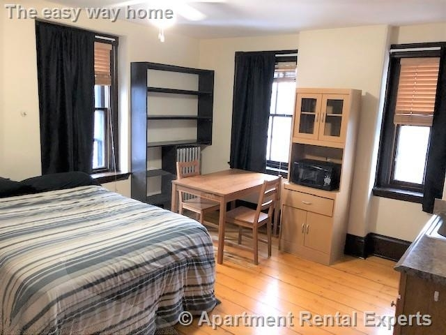 Studio, Mid-Cambridge Rental in Boston, MA for $1,850 - Photo 1