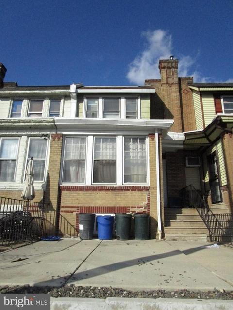 1 Bedroom, Lawncrest Rental in Philadelphia, PA for $825 - Photo 1