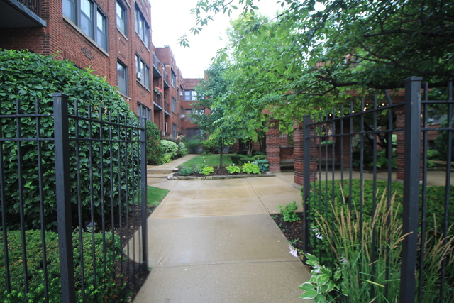 1 Bedroom, Oak Park Rental in Chicago, IL for $1,200 - Photo 1