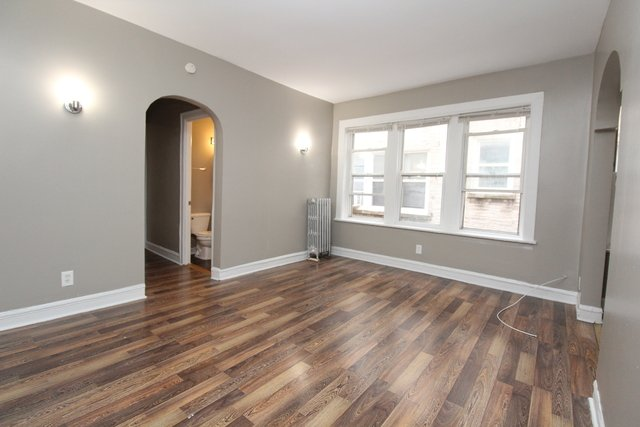 1 Bedroom, Logan Square Rental in Chicago, IL for $1,160 - Photo 2