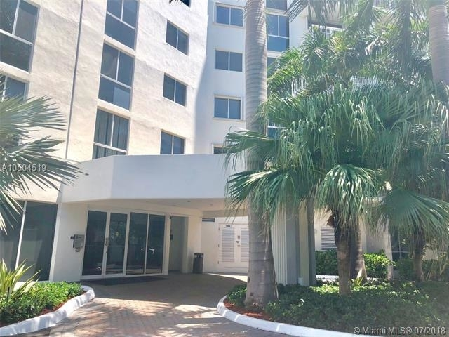 2 Bedrooms, Belle View Rental in Miami, FL for $2,500 - Photo 1