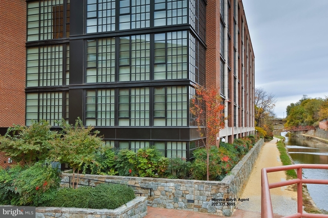 1 Bedroom, West Village Rental in Washington, DC for $6,350 - Photo 2