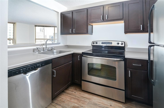 1 Bedroom, West Loop Rental in Chicago, IL for $1,789 - Photo 2