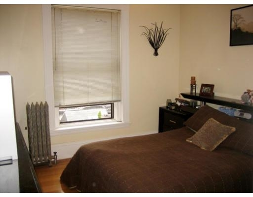 2 Bedrooms, Prudential - St. Botolph Rental in Boston, MA for $3,200 - Photo 2