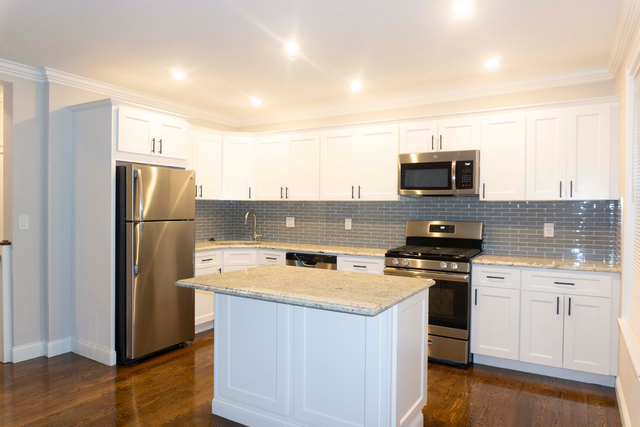 4 Bedrooms, Winter Hill Rental in Boston, MA for $3,995 - Photo 1