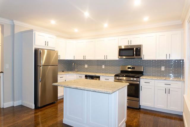 5 Bedrooms, St. Elizabeth's Rental in Boston, MA for $4,900 - Photo 1